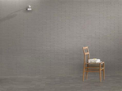 piastrelle mutina piastrelle gres porcellanato mutina mews pavimenti interni