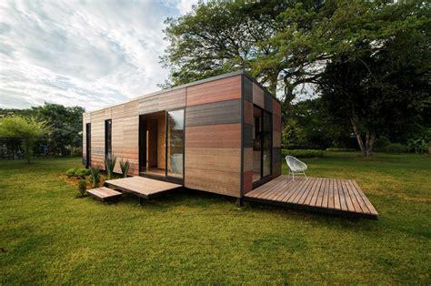 casas peque as de madera dise 241 os de casas peque 241 as bonitas y econ 243 micas