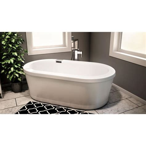 air bathtubs tubs air bathtubs free standing carr supply inc