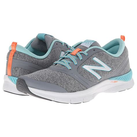 new balance womens athletic shoes new balance s wx711 sneakers athletic shoes ipairme