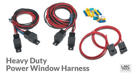 power window wire harness window free printable