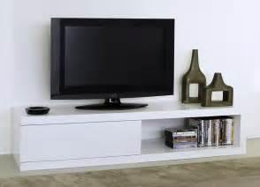 Unit Tv Atol Tv Unit Tv Units Contemporary Furniture