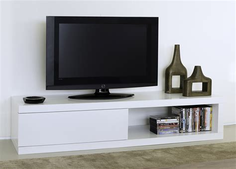 unit tv atol tv unit tv units contemporary furniture