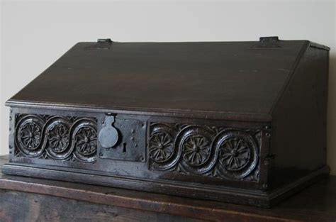 tiny boxes plymouth ma antique 17th century slope front desk box bible boxes