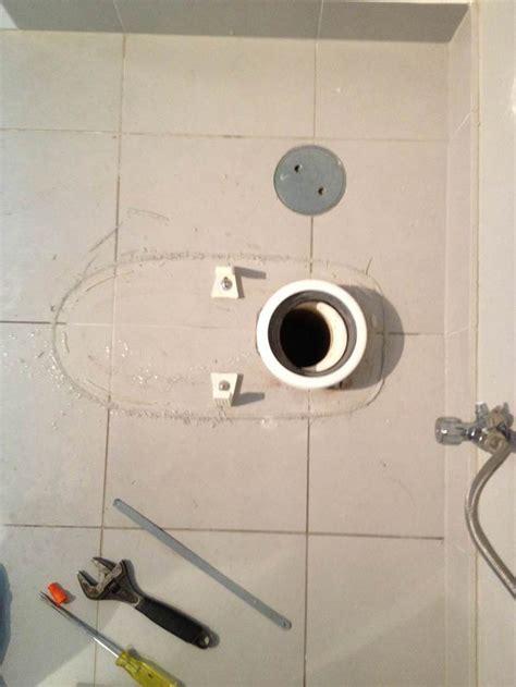 bidet drainage connection installation coway eco bidet luxury bidet store