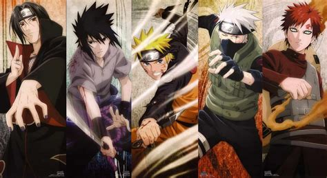 best serie ever 20 of the best anime series ever created page 3 of 5