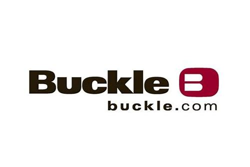 coupons for buckle jeans