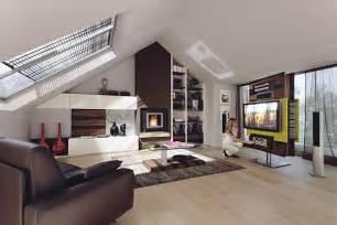 bild wohnzimmer wohnzimmer m 246 bel delang