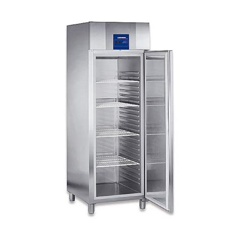 armoire negative refrigerateur congelateur m a t o s