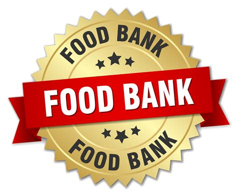 food bank food closet near me carmichael food closet presbyterian