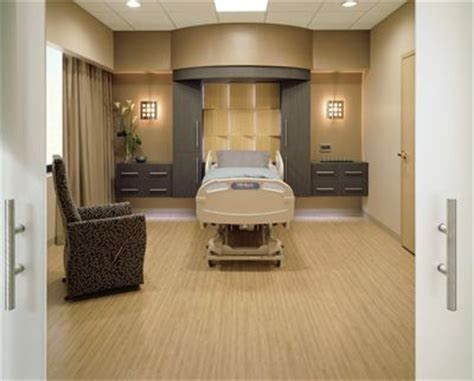 nursing home design trends las colinas medical center a relatively small 100 bed