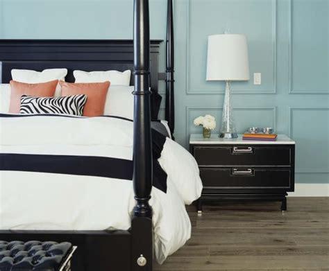 bedroom furniture feng shui 17 best images about feng shui bed and bedroom on