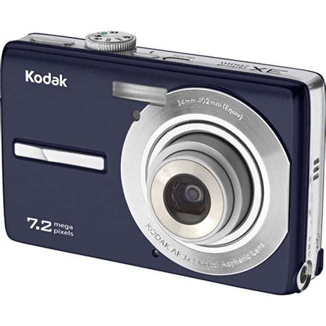 kodak easyshare kodak easyshare m763 digital blue 1393883 b h photo