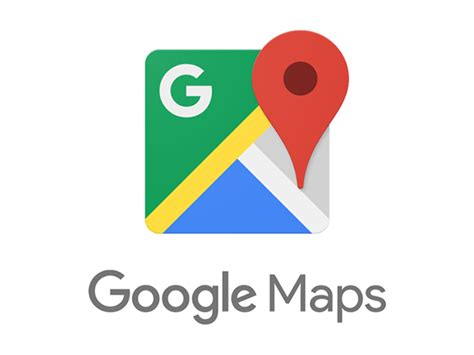 imagenes google maps google maps now lets you create lists of places to share