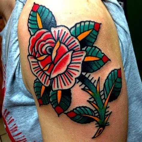 pin tattoo haram lilz eu de on pinterest pin pin red sun tattoo lilz eu de on pinterest on pinterest