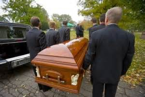 burial considerations wonderly horvath hanes funeral