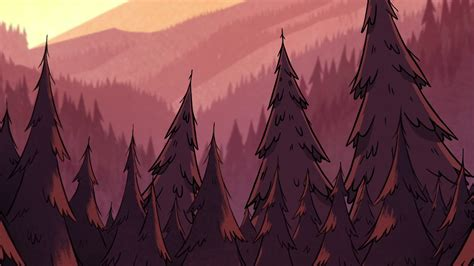 gravity falls background gravity falls background search inspiration