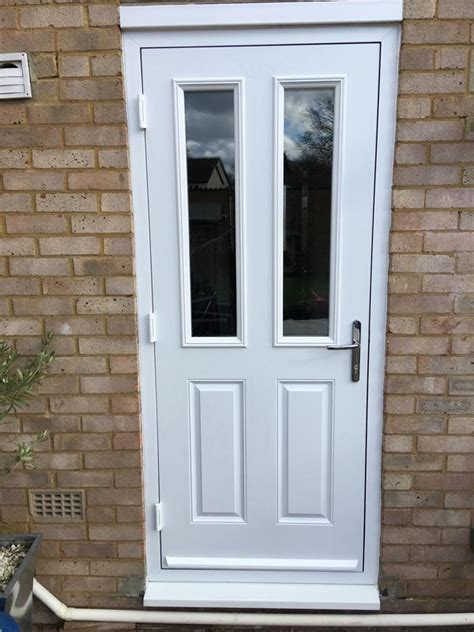 Residential Back Doors Back Doors Dorset Composite Back Doors Quot Quot Sc Quot 1 Quot St Quot Quot We Do
