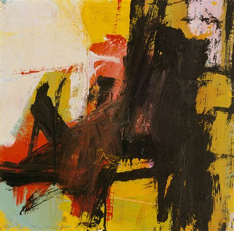 thesis abstract expressionism abstract expressionism visualartsandsocialjustice