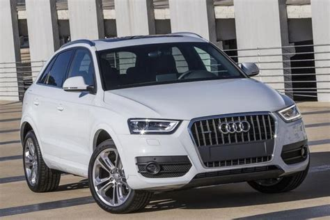 Best Reasonably Priced Suv by 10 Most Affordable Luxury Suvs Autotrader