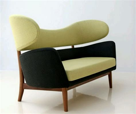 beautiful sofas with designs beautiful modern sofa designs models an interior design