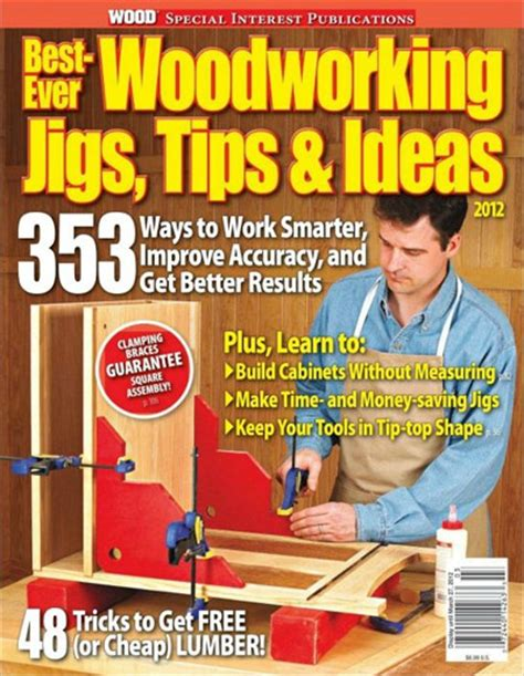 game design workshop pdf wood magazine best ever workshop jigs tips and ideas