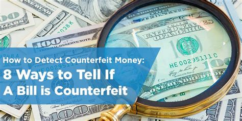 Best Paper To Make Counterfeit Money - best paper for money writefiction581 web fc2