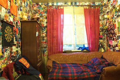 psychedelic bedroom psychedelic room by chuv1 on deviantart