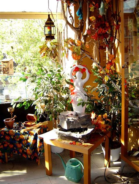 wiccan bedroom decor 1000 ideas about wiccan decor on pinterest altars pagan witch and corn dolly