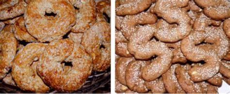 dolci diversi roccoc 242 e susamielli i gemelli diversi della pasticceria