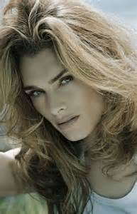 brooke shields on coming to terms with her controversial