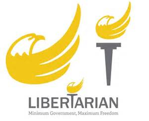 libertarian colors lnc selects new logo independent political report