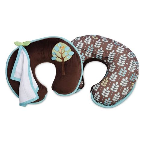 Where Can I Buy A Boppy Pillow by The Boppy Is A Great Addition To Your Registry