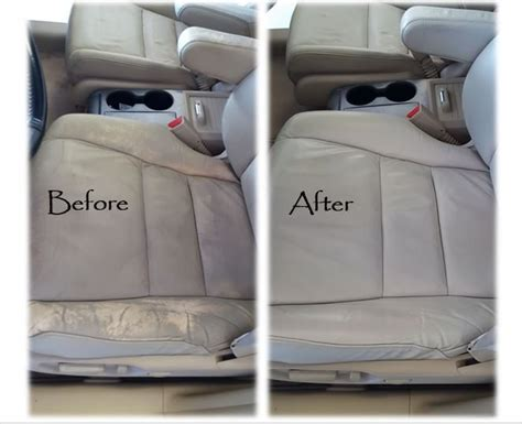 leather car upholstery repair charlotte leather repair furniture vinyl upholstery repair