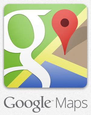google sued for errors in google maps | qiigo