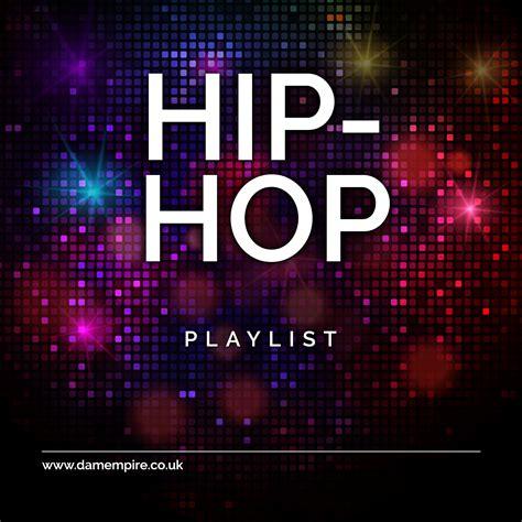 download mp3 hiphop barat 2015 hip hop instrumental mp3 free download
