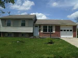4 bedroom houses for rent in cincinnati ohio for rent section 8 houses cincinnati with pictures