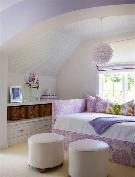 pretty teenage girl bedrooms pretty teenage girl room