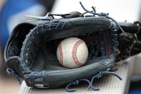 billiken baseball billiken baseball experiences successful summers