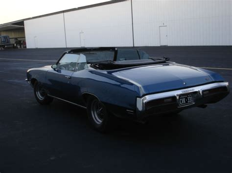 1972 Buick Gs Convertible For Sale 1972 Buick Gs Convertible For Sale Photos Technical