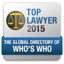 Sarsour Criminal Record Lawyer Jad Sarsour Fairfax Va Attorney Avvo