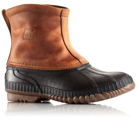 boots on kenco outfitters sorel s cheyanne premium waterproof