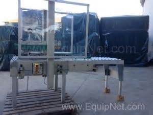 used case sealers | buy & sell | equipnet