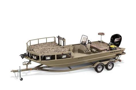 used aluminum jon boats for sale in nc 10 ft flounder gig boat jon boat google search boats