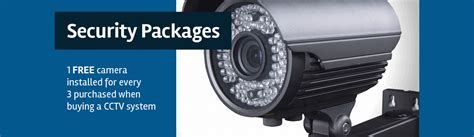 security home cameras package 28 images foscam