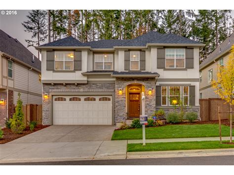 Homes For Sale Beaverton Oregon by Homes For Sale Beaverton Oregon