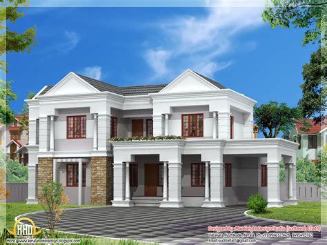 5 beautiful indian house elevations indian home decor house front elevation indian house elevation design home
