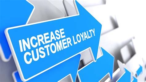 Why Bother Dating Then by Why Bother With Loyalty Smallbizclub