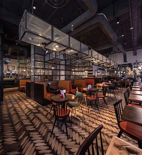 cafe interior design ireland restaurant bar design awards shortlist 2015 heritage