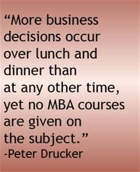 Pace Mba Credits by Quotes About Networking And Social Media On